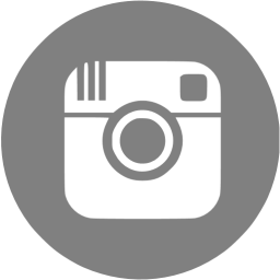 Instagram ikona